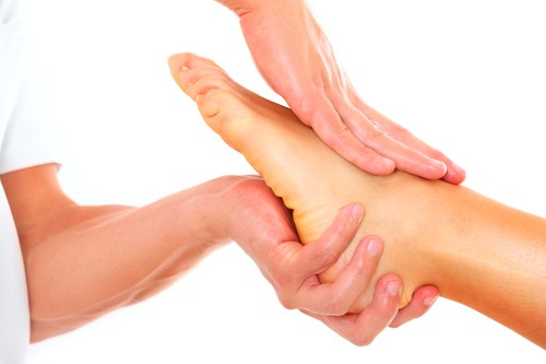What is the benefit of a Medical Pedicure?
